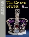 Crown Jewels The Official Guidebook