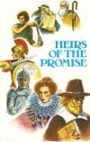 Heirs of The Promise: Abraham's Children