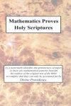 Mathematics Proves Holy Scriptures