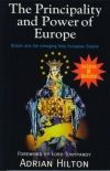 Principality And Power of Europe ( 2nd Edition)