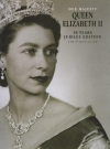 Queen Elizabeth II - 50 Years Jubilee Edition