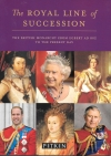 Royal Line of Succession