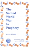 Second World War in Prophecy