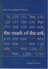 Seven Seven Seven (777) Mark of the Ark
