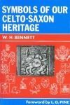 Symbols of our Celto-Saxon Heritage