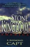 Stone Kingdom: America The