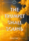 Trumpet Shall Sound The