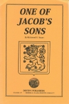 One of Jacob's Sons