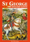 St George & the English Saints