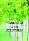 Symbolism of the Scriptures