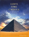 God's Time Capsule Volume I
