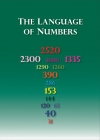 Language of Numbers The