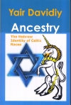 Ancestry: The Hebrew Identity of Celtic Races