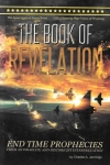 Book Of Revelation From An Israelite And Historicist Interpretation
